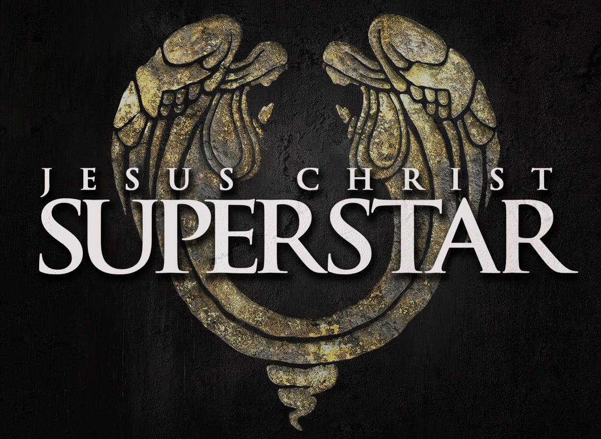Jesus Christ Superstar – Hennepin Theatre Trust